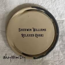 best 25 sherwin williams wool skein ideas on pinterest wool