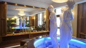 westpoint hotel london england youtube
