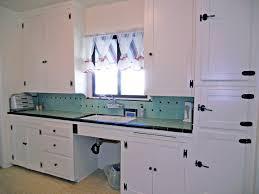 1920s kitchen 1920s built ins corner search 1920 built