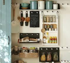 kitchen cabinets kitchen cabinet storage ideas images pinterest