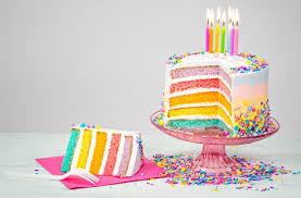 the birthday cake birthday cake recipes