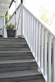 best 25 gray deck ideas on pinterest deck benches bench