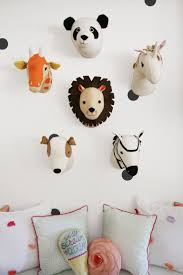 6 adult friendly decor ideas for kids spaces kids playroom ideas rethink the gallery wall