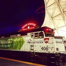 Colorado travel express images 5 most scenic railroads in colorado outthere colorado jpg