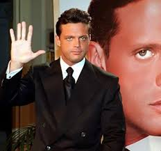 Luis Miguel Memes - best of 23 luis miguel memes wallpaper site wallpaper site