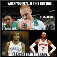 Brian Scalabrine Memes - nba memes nba memes instagram photos and videos
