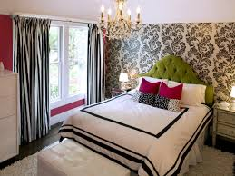 decorating with wallpaper bedroom wallpaper decorating ideas brilliant style bedroom