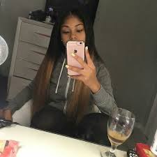amazon black friday brazilian hair sale 263 best black girls hairstyle images on pinterest black girls