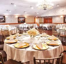 biagios catering hall banquet hall wedding venue paramus