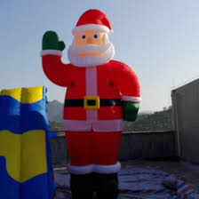Giant Christmas Decorations Outdoor by Outdoor Inflatables Christmas Decorations Canada Best Selling