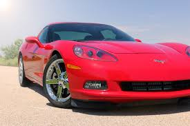 c6 corvette supercharger from 600hp to 1600hp procharger brings you the highest hp c6
