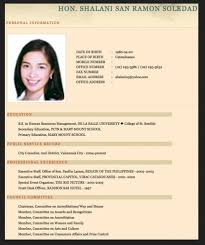 sle resume for college students philippines zoella and publishers confirm that online was ghostwritten