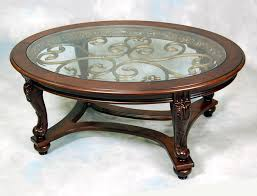 coffee table large coffee table with drawers google search end