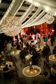 barn wedding decorations gorgeous barn wedding decor on a budget onlinefabricstore net