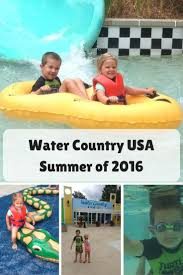 busch gardens family vacation packages 40 best busch gardens williamsburg images on pinterest colonial