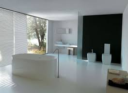 design badezimmer designbad designbäder baddesign badezimmer design design italiano