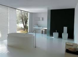 italienisches design designbad designbäder baddesign badezimmer design design italiano