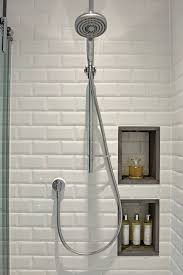 bathroom niche ideas best 25 shower niche ideas on master shower small