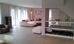 Esszimmer Duden Wohnzimmereinrichtung Choobkadeh Co