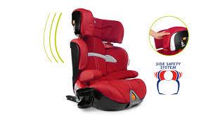 siege auto chicco oasys 2 3 fixplus baby car seat travelling official chicco co uk website