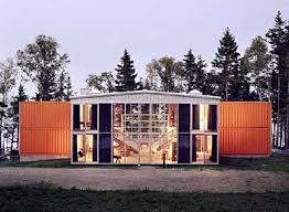 29 best the space images on pinterest shipping containers