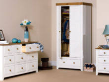 Cheap Bedroom Furniture Uk by White Bedroom Furniture Set Cheap