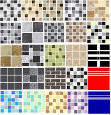 wonderful mosaic bathroom tile stickers on home decor ideas with