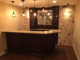 basement waterproofing st louis mo home design
