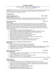 Sprint Resume Federal Resume San Antonio Sales Lead Manager Resume Essays