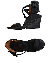 womens biker style boots a s 98 patch biker boots a s 98 sandals garnet women footwear