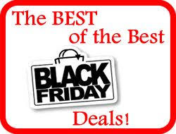 the best of black friday deals best 25 black friday store hours ideas on pinterest coupons for