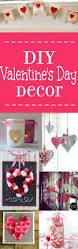 Valentine S Day Decorating Ideas Pinterest 1013 best valentine u0027s day ideas images on pinterest valentine