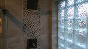 walk in bathroom shower designs master bathroom walk in shower professional handyman services
