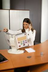 Desk Reference System by Tarifold Modular Reference Systems U2022 Tarifold Office Efficency