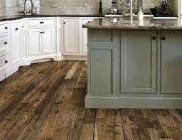 flooring ideas for kitchens kitchen floor vinyl vinyl kitchen flooring vinyl kitchen flooring