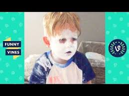 Water Challenge Vine Try Not To Laugh Challenge The Best Vines Viral