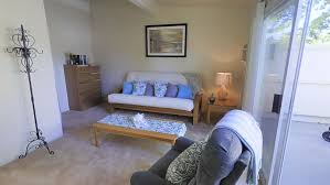 2 bedroom apartments san jose best 1 bedroom apartments san jose located in house offers 1 and 2