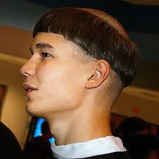 mens over the ear hairstyles best hairstyles for men