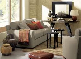 Accent Living Room Tables Living Room Decorations Accent Living Room Tables Sets Smiling