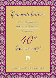 60th anniversary card messages anniversary cards lovely how to get a 60th anniversary card from