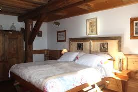 chambre d hote haut jura chambres d hôtes dans le haut jura location francophone