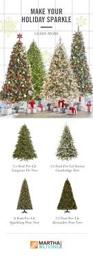 best artificial tree church decorations
