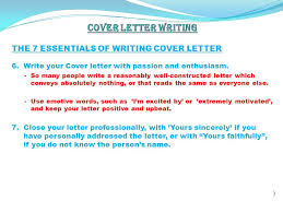a cover letter for a security job free it essays sample topics for