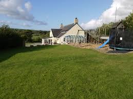 4 bed farmhouse det cottage 4 acres gardens pool u2013 forehill