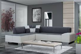 black electric fireplace white leather sofa living room with book