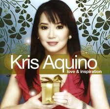 kris aquino haircut image collections haircuts for man and women