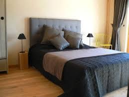 chambre d haute location vacances chambre d hôtes la passerelle à marigny