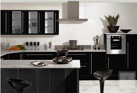 Designer Kitchen Appliances Kitchen Appliances Designer Kitchen Appliances