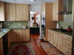 Home Depot Kitchens Cabinets The Impressive Home Depot Kitchens Ideas Kitchen Ideas