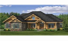 5 bedroom craftsman house plans 5 bedroom house plans craftsman luxury craftsman ranch house plans